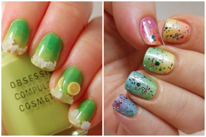 festive_mexican_style_nail_designs_13