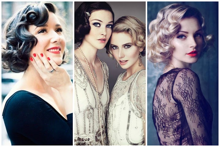 hair_evolution_from_roaring_20s_to_modern_days_02