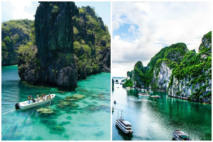 pinoy-look-alikes-of-famous-tourist-sights-around-the-world_04