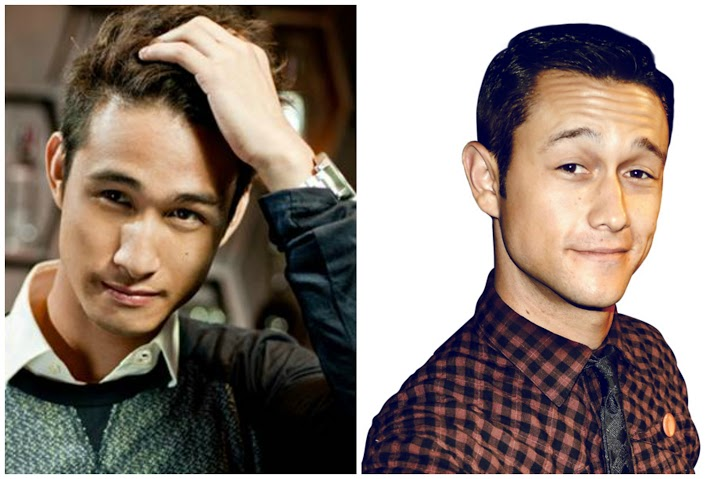 pinoy_celebs_and_their_unbelievable_hollywood_lookalikes_01