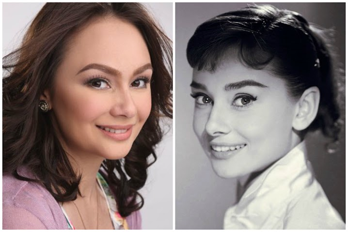 pinoy_celebs_and_their_unbelievable_hollywood_lookalikes_03