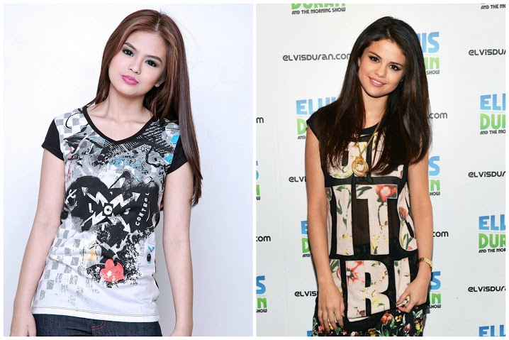 pinoy_celebs_and_their_unbelievable_hollywood_lookalikes_06