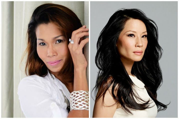pinoy_celebs_and_their_unbelievable_hollywood_lookalikes_10