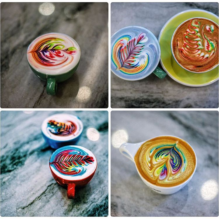 rainbow-coffee-is-the-new-hypnotizing-trend-in-barista-art-you-have-to-get-your-hands-on-06