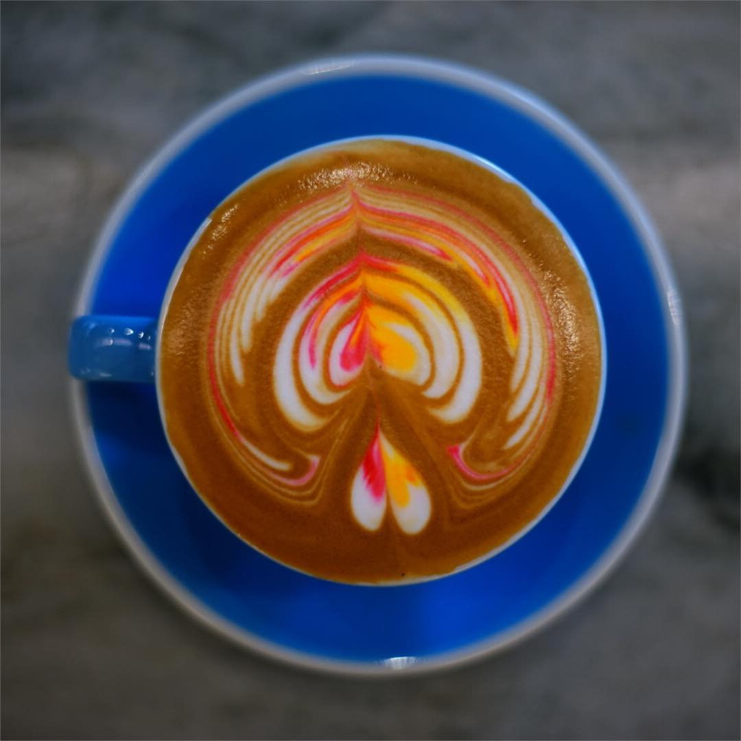 rainbow-coffee-is-the-new-hypnotizing-trend-in-barista-art-you-have-to-get-your-hands-on-10