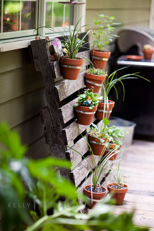 space-saving-garden-hacks-for-small-spaces-that-are-charming-and-inventive-11