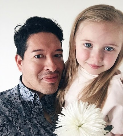 the-daddy-fashion-stylist-a-father-and-daughter-duo-that-will-make-your-heart-swell-02