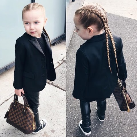 the-daddy-fashion-stylist-a-father-and-daughter-duo-that-will-make-your-heart-swell-05