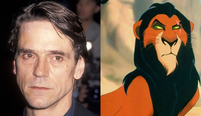 actors-who-gave-your-favorite-animated-characters-their-looks-02