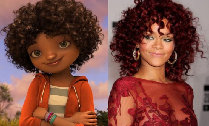 actors-who-gave-your-favorite-animated-characters-their-looks-04