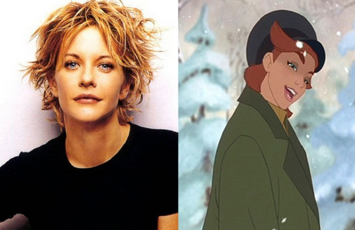 actors-who-gave-your-favorite-animated-characters-their-looks-08