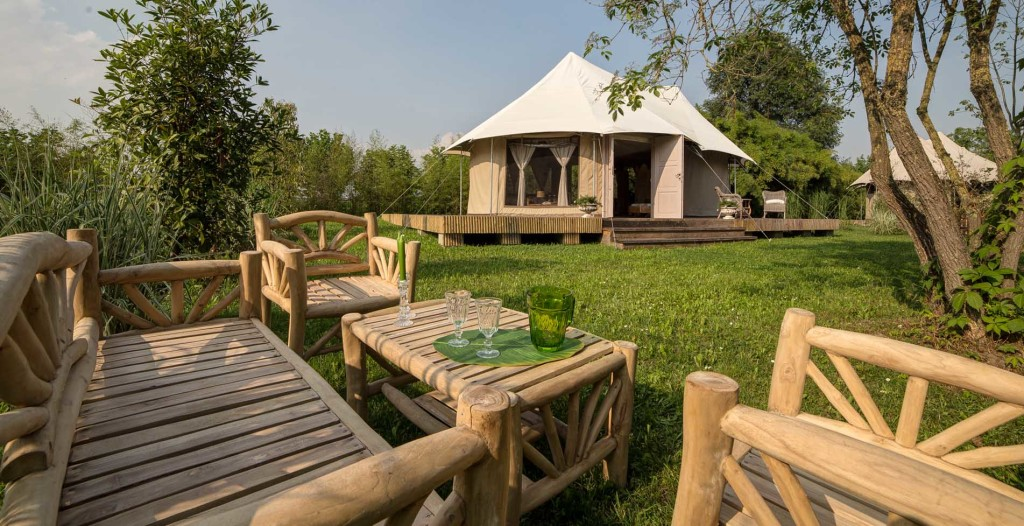 amazing-glamping-destinations-around-the-world-03