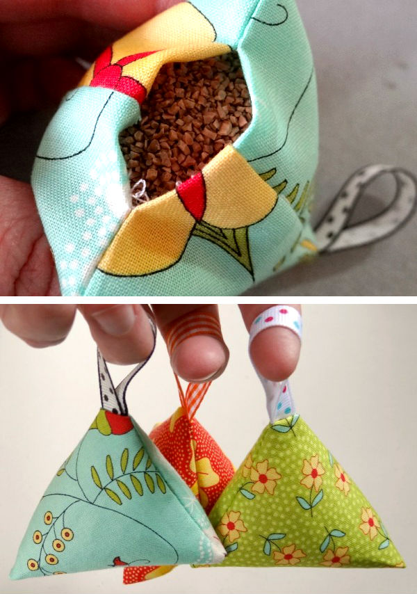 creative-diy-mothers-day-gifts-that-dont-suck-10