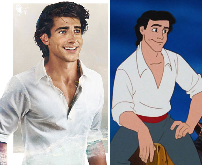 heres_what_disney_princes_would_look_like_in_real_life_by_Jirka_Väätäinen_01
