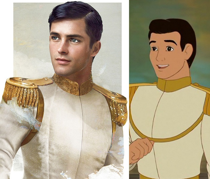 heres_what_disney_princes_would_look_like_in_real_life_by_Jirka_Väätäinen_02