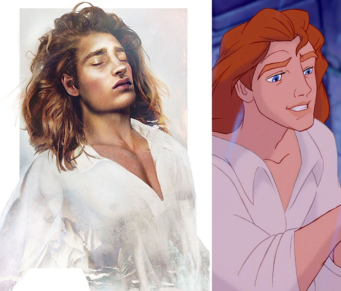 heres_what_disney_princes_would_look_like_in_real_life_by_Jirka_Väätäinen_03