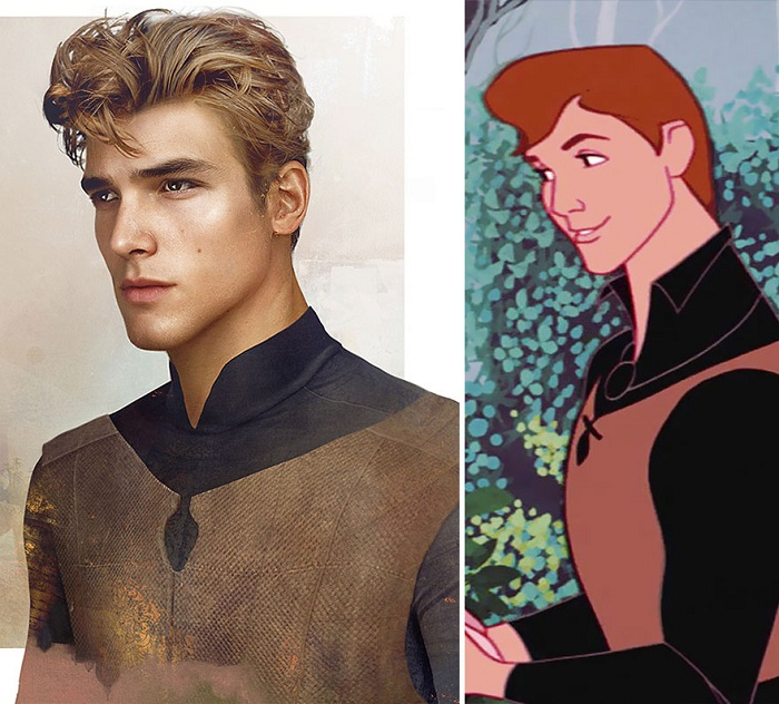 heres_what_disney_princes_would_look_like_in_real_life_by_Jirka_Väätäinen_04