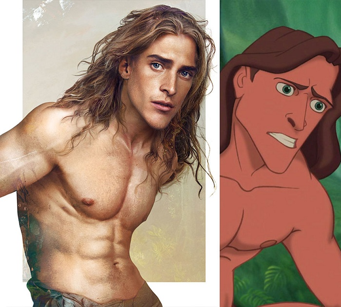 heres_what_disney_princes_would_look_like_in_real_life_by_Jirka_Väätäinen_06
