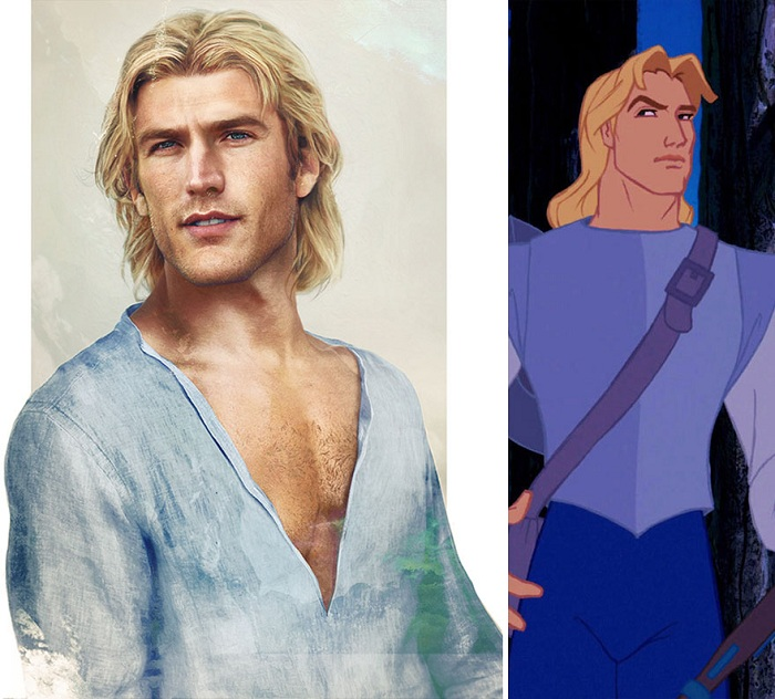 heres_what_disney_princes_would_look_like_in_real_life_by_Jirka_Väätäinen_07