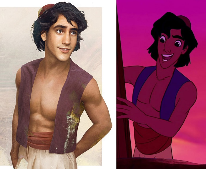 heres_what_disney_princes_would_look_like_in_real_life_by_Jirka_Väätäinen_08
