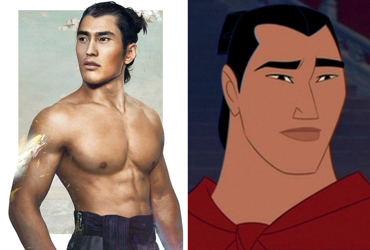 heres_what_disney_princes_would_look_like_in_real_life_by_Jirka_Väätäinen_09