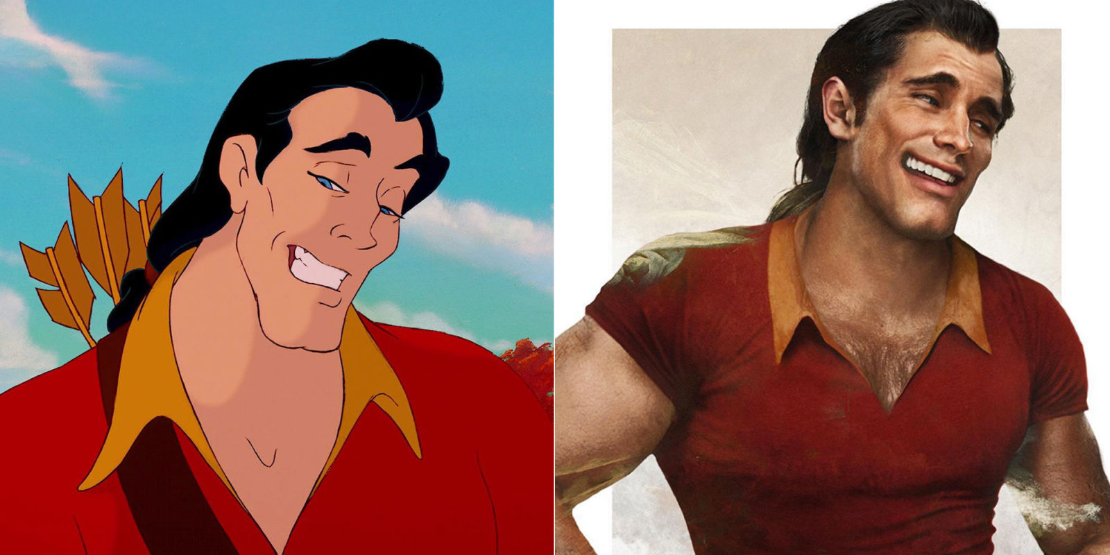 heres_what_disney_princes_would_look_like_in_real_life_by_Jirka_Väätäinen_10