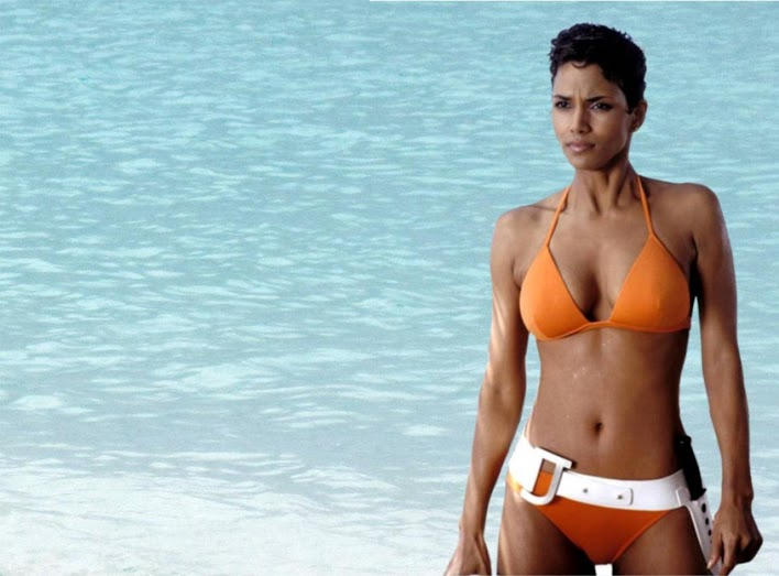 most-iconic-swimsuit-in-movie-history-02