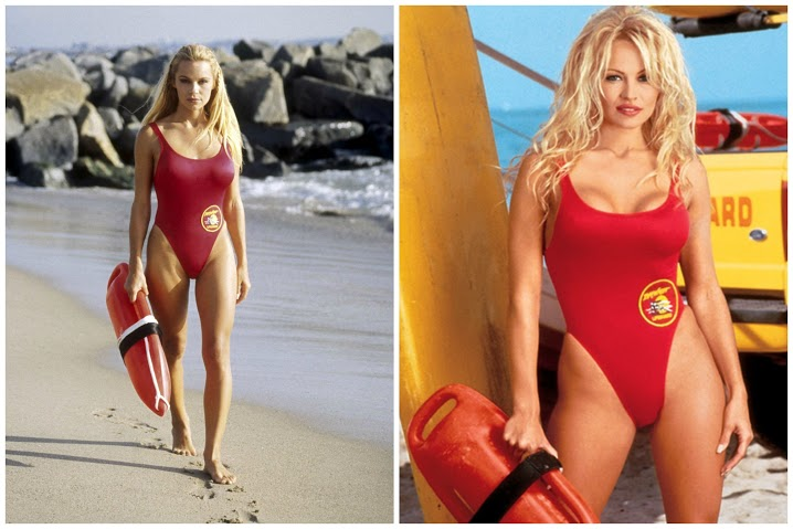 most-iconic-swimsuit-in-movie-history-03