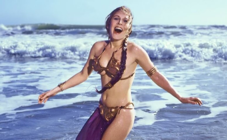 most-iconic-swimsuit-in-movie-history-05
