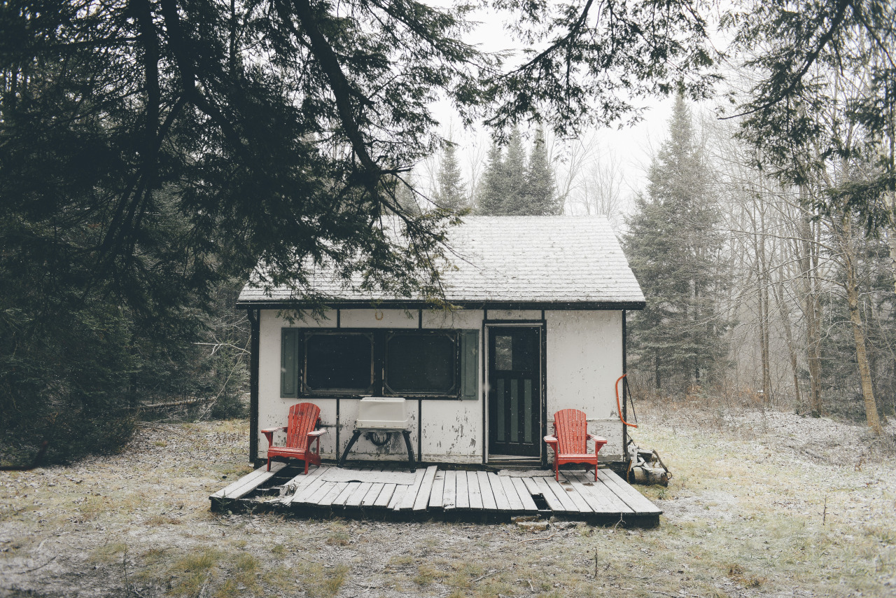 stunningly-dreamy-remote -cabins-in-the-middle-of-nowhere-07