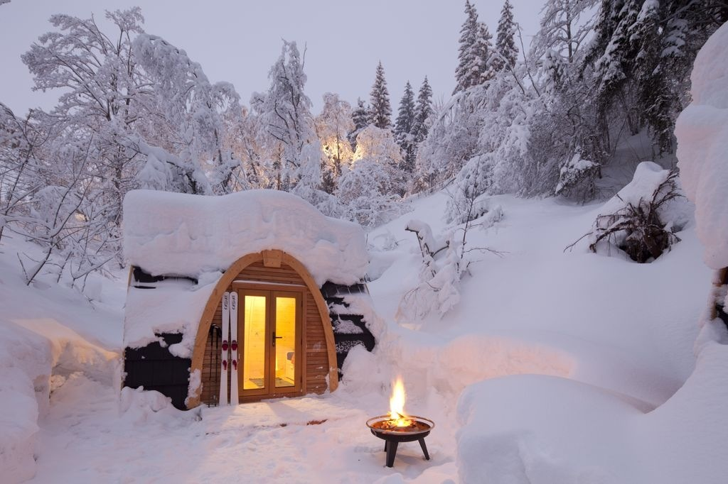 stunningly-dreamy-remote -cabins-in-the-middle-of-nowhere-12
