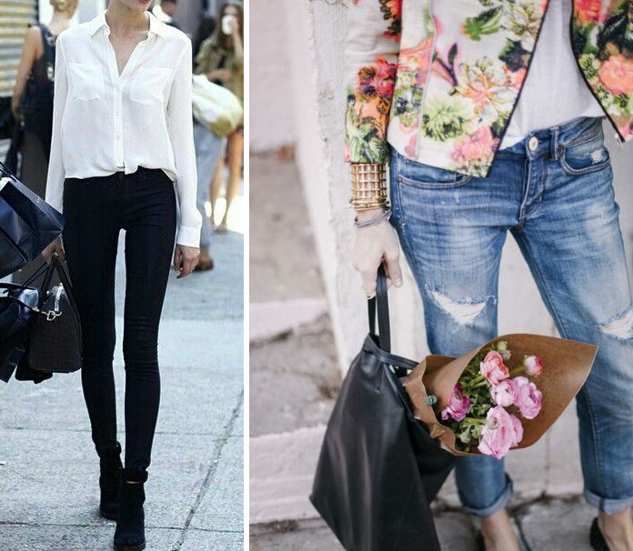 style-hacks-for-the-woman-who-does-it-all-09
