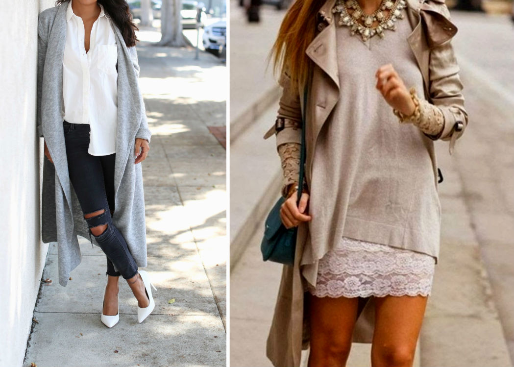 style-hacks-for-the-woman-who-does-it-all-10