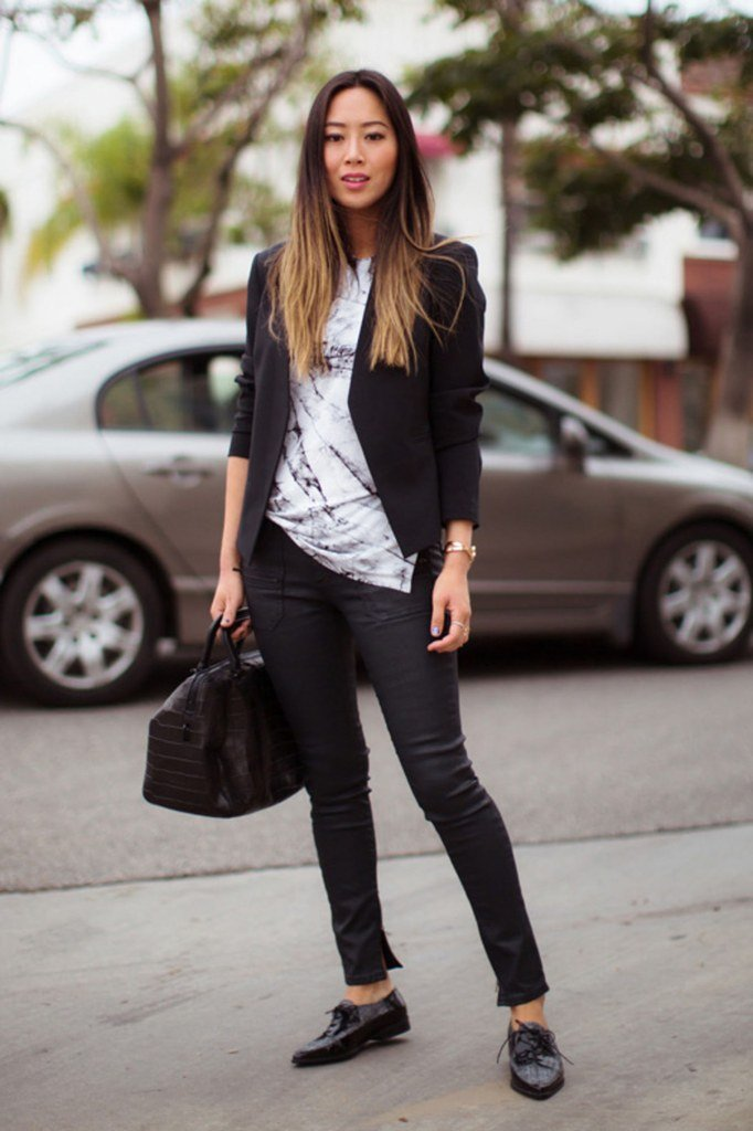 style-hacks-for-the-woman-who-does-it-all-18