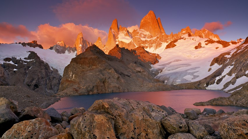 the-14-most-majestic-travel-destinations-in-latin-america-03