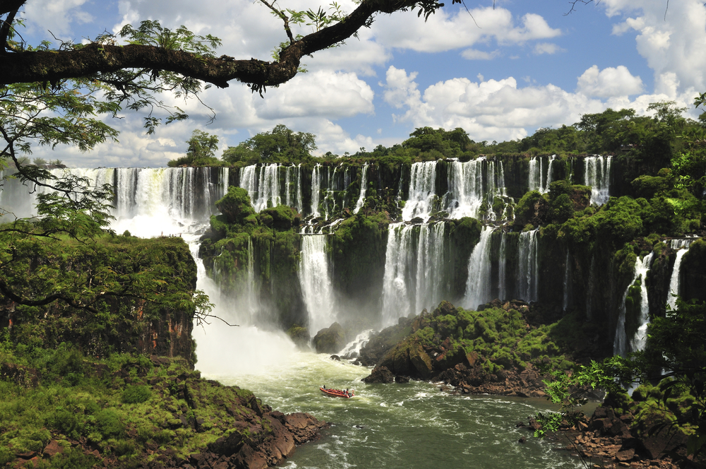 the-14-most-majestic-travel-destinations-in-latin-america-13