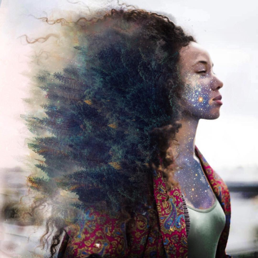 the-amazing-ig-artist-turning-natural-hair-into-cosmic-works-of-art-03