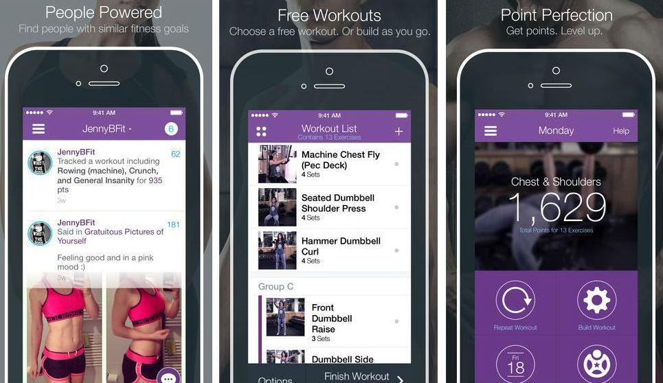 the-best-fitness-apps-this-year-to-download-asap-05