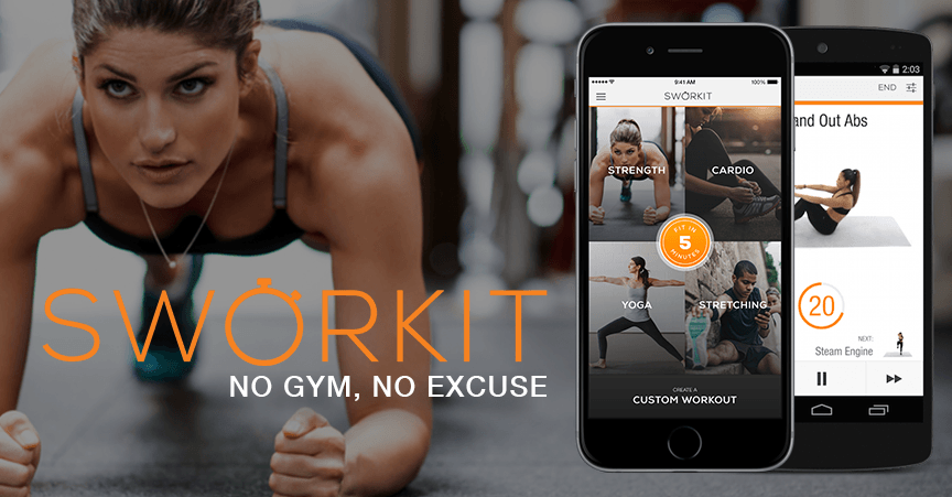 the-best-fitness-apps-this-year-to-download-asap-06