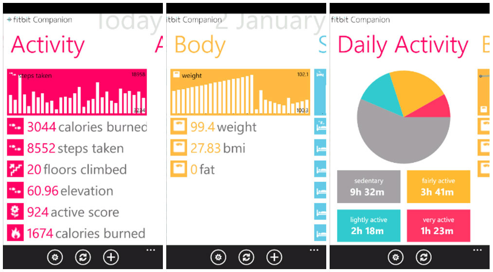 the-best-fitness-apps-this-year-to-download-asap-08