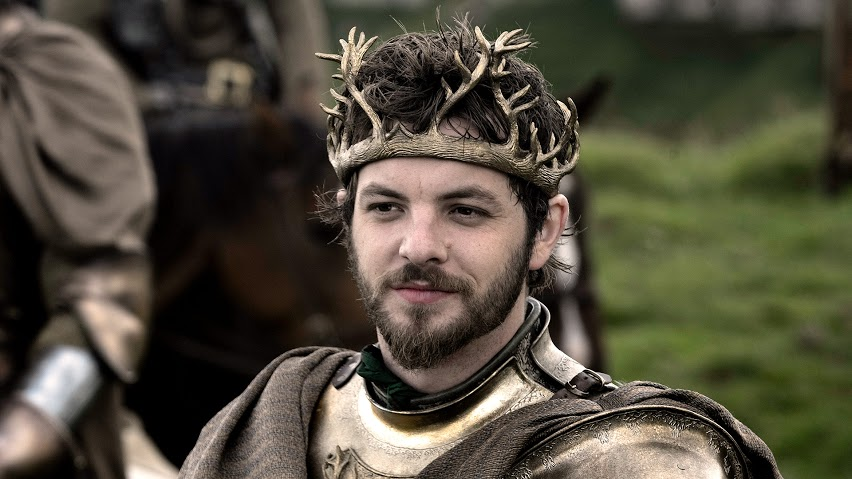 the-hottest-game-of-thrones-men-11