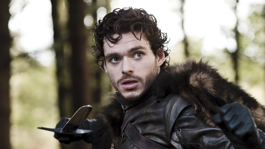 the-hottest-game-of-thrones-men-13
