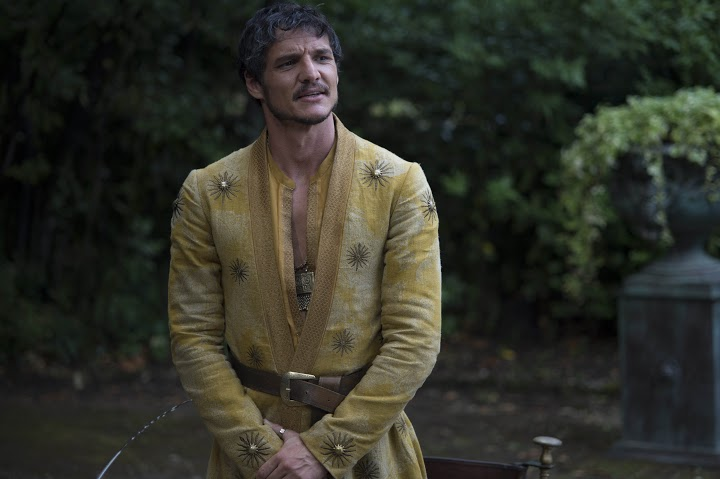 the-hottest-game-of-thrones-men-17
