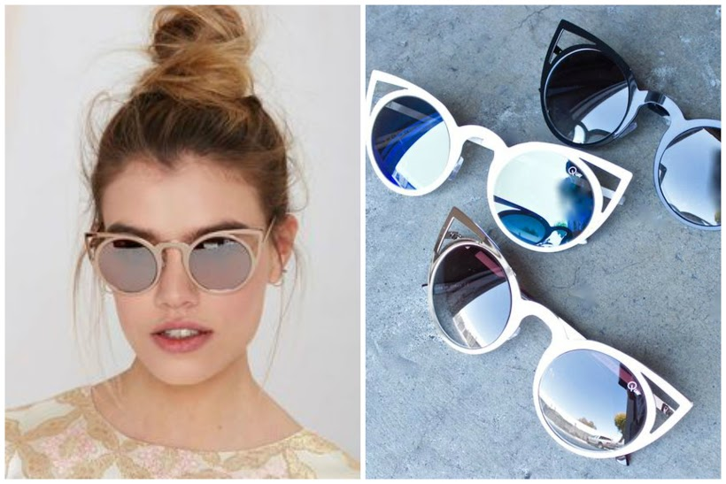 20-pairs-of-sunglasses-that-will-make-you-look-cool-this-summer-01