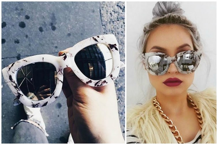 20-pairs-of-sunglasses-that-will-make-you-look-cool-this-summer-02