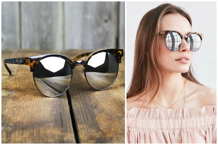 20-pairs-of-sunglasses-that-will-make-you-look-cool-this-summer-03