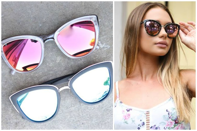 20-pairs-of-sunglasses-that-will-make-you-look-cool-this-summer-04