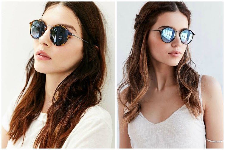 20-pairs-of-sunglasses-that-will-make-you-look-cool-this-summer-05
