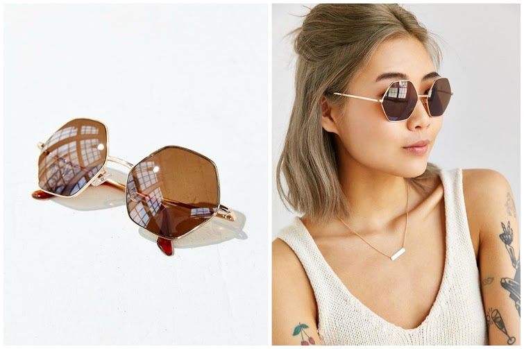 20-pairs-of-sunglasses-that-will-make-you-look-cool-this-summer-06
