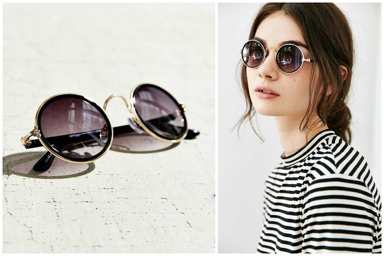20-pairs-of-sunglasses-that-will-make-you-look-cool-this-summer-07